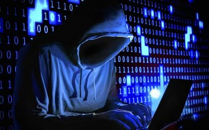 How to keep hackers and scammers from stealing from you